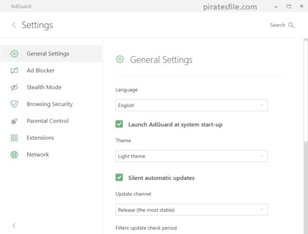 adguard apk license key free download