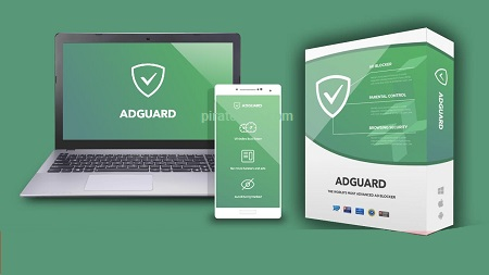 adguard premium crack + license key free download 2020