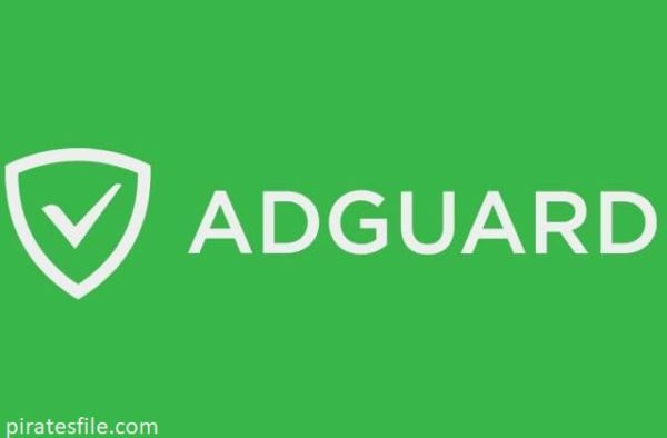 Adguard Premium 7.4.3077.0 Crack + License Key 2020 Free Download