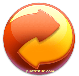 Any Video Converter Ultimate 6.3.8 Crack + Serial Key 2020 Free Download