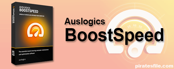 Auslogics Boostspeed Premium 11.4.0.2 With Crack 2020 Free Download [Latest]