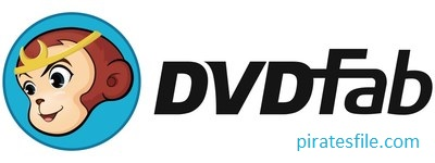 DVDFab 11.0.7.6 Crack + License Key 2020 Free Download [Latest]