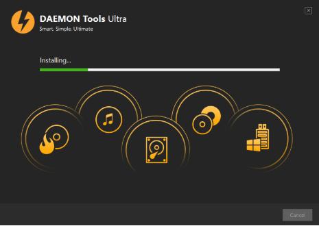 Daemon-Tools-Ultra-5-Free-Download