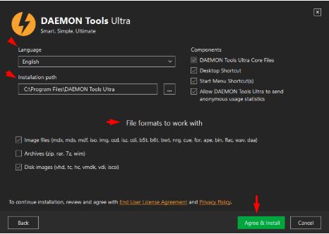 Daemon-Tools-Ultra-5.7.0.1285-Crack-Serial-Key-2020-Free-Download