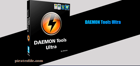 Daemon-Tools-Ultra-5.8.0.1409-Crack-Activaiton-Free-Download-Latest-Version