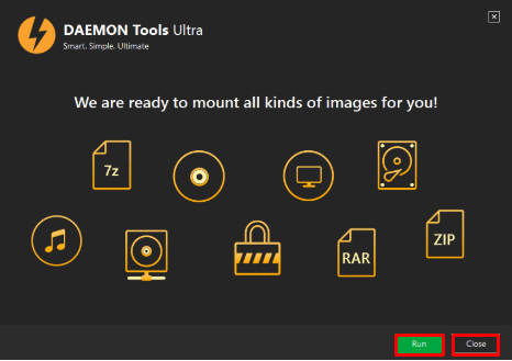 Daemon-Tools-Ultra-Full-Version-Free-Download