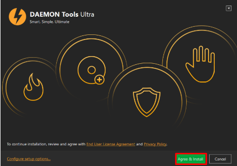 How-to-Install-Daemon-Tools-Ultra