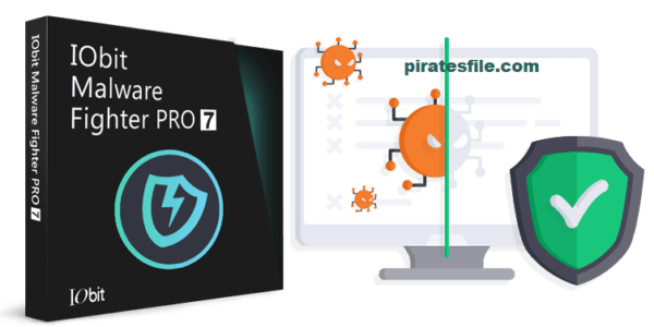 IObit-Malware-Fighter-Pro-8.2.0-Crack-Activation-Key-Free-Download
