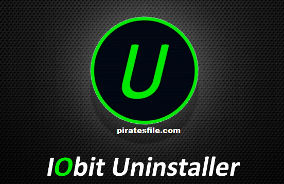IObit Uninstaller Pro 9.3.0.11 Crack With Key 2020 Free Download [Latest]
