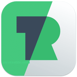 Loaris-Trojan-Remover-3.1.48-Crack-License-Key-Free-Download
