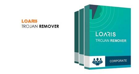 Loaris-Trojan-Remover-free-download
