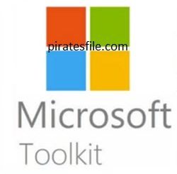 Microsoft Toolkit 2.6.7 Crack With Office Activator Free Download 2020 {Latest]