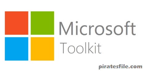 Microsoft Toolkit 2.6.7 Crack With Full Activator Free Download 2020 {Latest]
