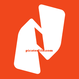 Nitro Pro 13.13.2.242 Crack with Activation Key 2020 Free Download [Latest]