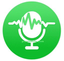 Sidify-Music-Converter-Crack-License-Key-Free-Download