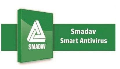 Smadav-Pro-Crack-2020 Free Download