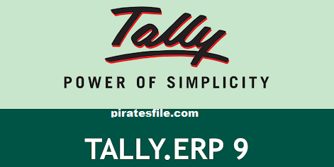 Tally ERP 9 Release 6.6 Crack free Download 2020 [Latest Version]