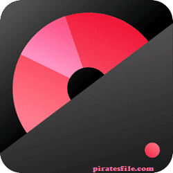 Wondershare-DVD-Creator-6.5.3-Crack-Register-Code-Free-Download