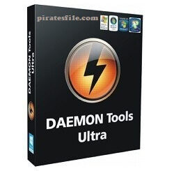 daemon-tools-ultra-4-keygen