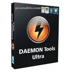 daemon-tools-ultra-4-keygen