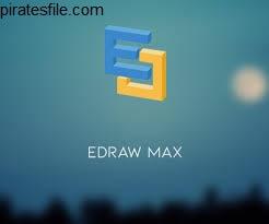 edraw-max-full-version-free-download