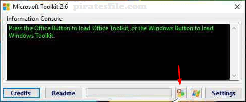 how-to-activate-microsoft-office
