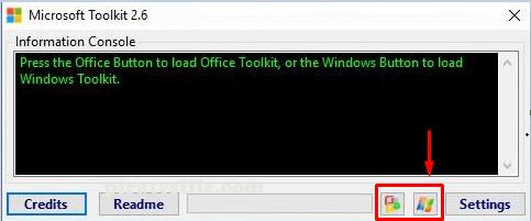 microsoft-toolkit-windows-activator-free-download