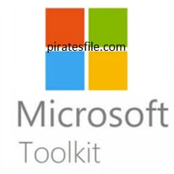 microsoft-windows-10-pro-activator-with-product-key