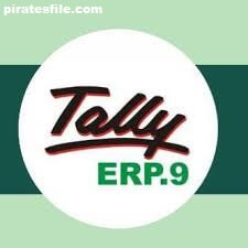 tally-erp-9-license-key-free-download