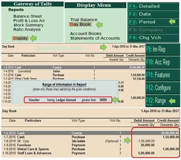 tally-erp-9-serial-key-free-download