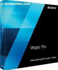 vegas-pro-18-product-key-free