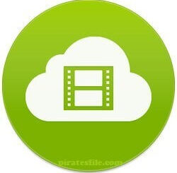4K-Video-Downloader-License-Key-2020-Free-Download
