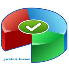 AOMEI-Partition-Assistant-Pro-8.10-serial-key-free-download