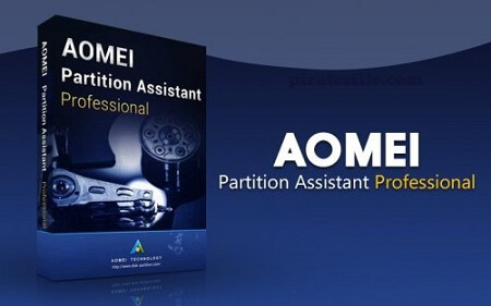 AOMEI-Partition-Assistant-Pro8.10-Crack-Key-Free-Download