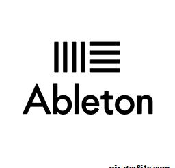Ableton Live 10.1.9 Crack + Torrent Free Download {Full Version}