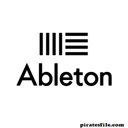 Ableton Live 10.1.9 Crack + Torrent Free Download {Full Version}