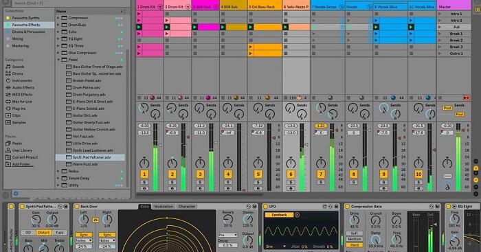 Ableton-Live-10.1.9-Crack-Torrent-Free-Download-Full-Version