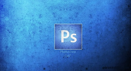 Adobe-Photoshop-CS6-Extended-Crack-Serial-Number-Free-Download