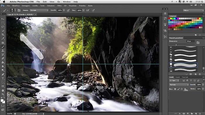 Adobe-Photoshop-cs6-Extended-Crack-Keygen-Free-Download