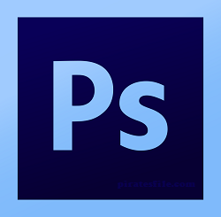Adobe Photoshop cs6 Extended Crack {Keygen} + Torrent Free Download 2020