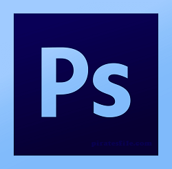 Adobe-Photoshop-cs6-Mac-OS-Download-Free
