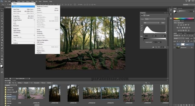 Adobe-Photoshop-cs6-serial-key-free