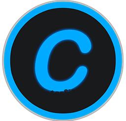 Advanced SystemCare Pro Crack 13.4.0.245 + License Key Download 2020