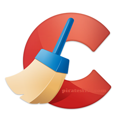 CCleaner Pro 5.65.7632 Crack + Key Free Download 2020
