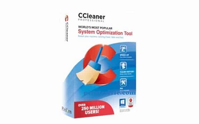 CCleaner Pro 5.65.7632 Crack + Key Free Download 2020