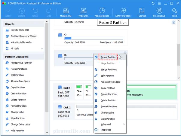 best-disk-management-software