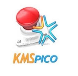 KMSPico 11.0.4 Crack And Activator For Windows + Office Free Download 2020