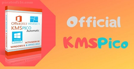 KMSPico-Activator-For-Windows-and-MS-Office-Free-Download