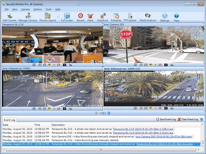 Security-Monitor-Pro-6.05-Serial-Number-Free-Download