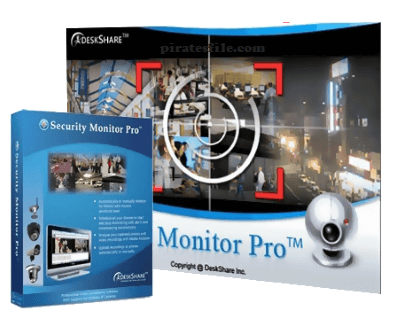Security-Monitor-Pro-6.05-Crack-Activation-Key-Free-Download-2020